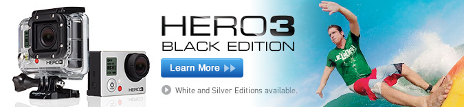 Hero3-splash-banner