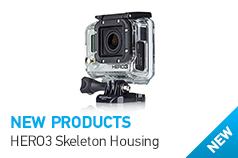 Hero3-skeleton-housing