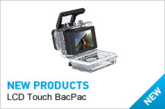Lcd-touch-bacpac