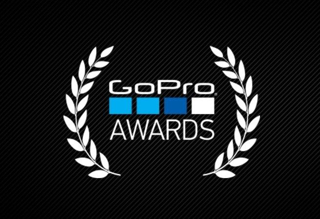 Large_hompage_4bucket_assets_awards_op