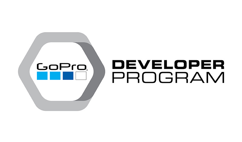 Developerprogramlogowhite