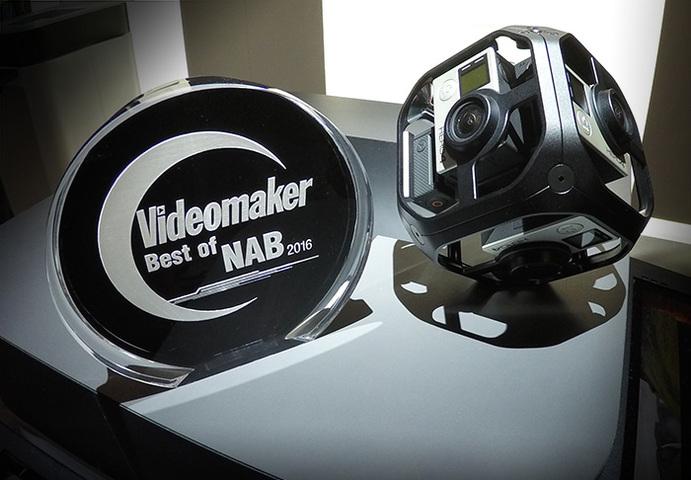 Large_videomakeraward