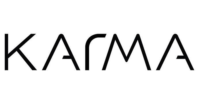 Large_karma_logo_white