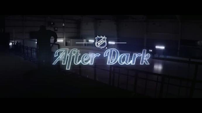 Large_afterdark