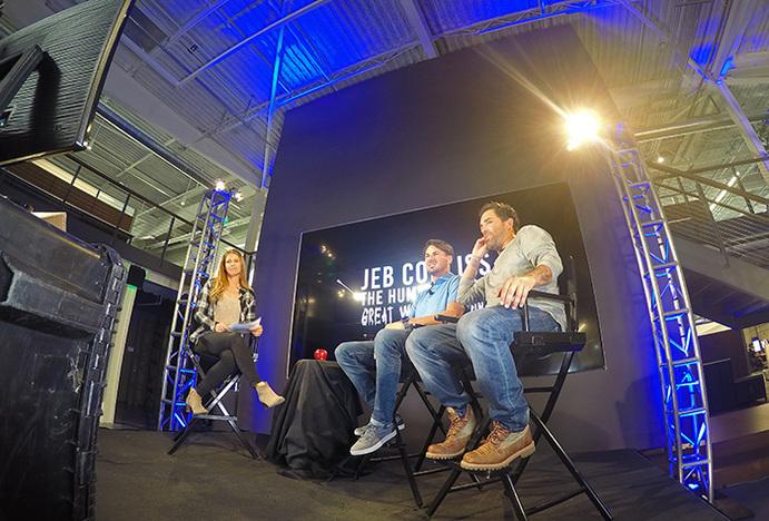 Large_jeb_studio_set
