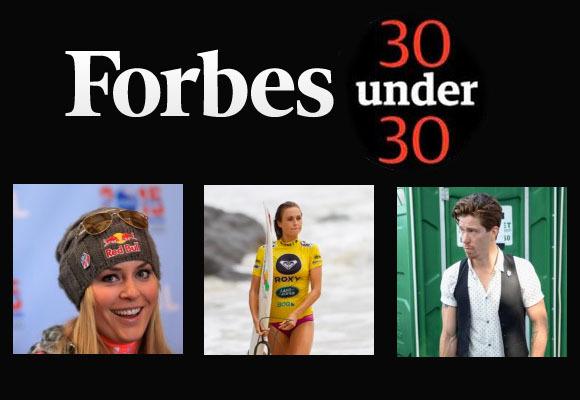 30 for 30 athletes going broke