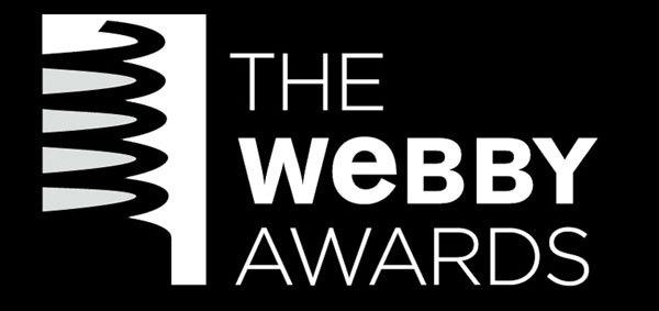 Large_webby_logo2