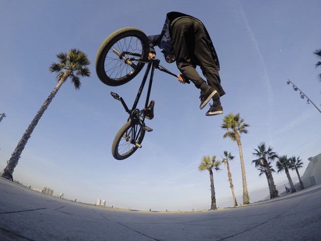 Large_150219_bmx_simonebarraco_adventure_g0192733_1