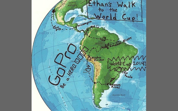 Main_ethan_s_walk_to_the_world_cup_