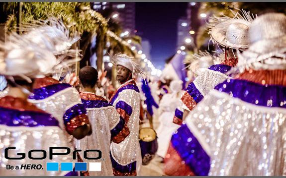 Main_carnavalgopro