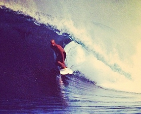 Old_skool_surfer1