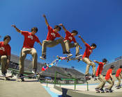 Pod_thumb_130502_skb_sean_malto_burst_stitch_foz_do_igucu_summerx_1_