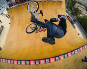 Pod_thumb_130517_bmx_chad_kagy_summerx_barcalona_g0403778