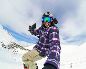 Channel_home_thumb_130830_snbd_eric_willett_xgames_tignes_g0034336