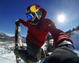 Channel_home_thumb_120202_ski_bobby_brown_aspen_xgames_g0010071