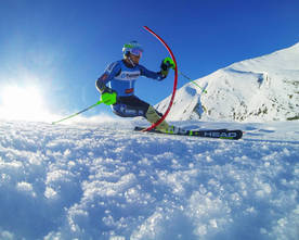 Channel_home_thumb_131010_ski_ted_ligety_athdrop_photo