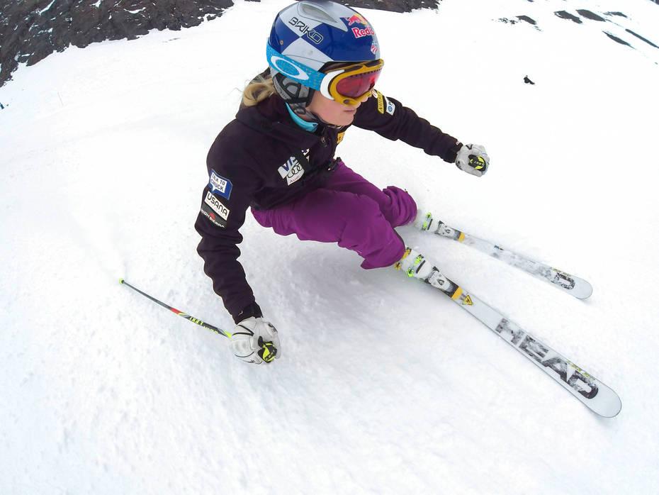 Full_height_131015_ski_lyndsey_vonn_portillo_chile_g0010443
