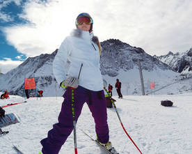 Channel_home_thumb_131015_ski_lyndsey_vonn_portillo_chile_g0010037