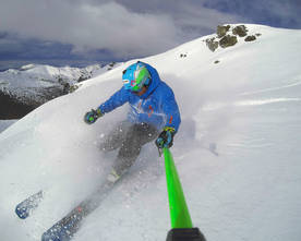 Channel_home_thumb_120130_ski_ted_ligety_g0110473