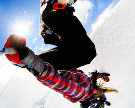 Channel_home_thumb_131219_snbd_jamie_anderson_laax_g0071819l
