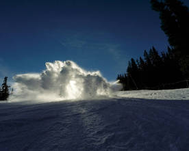 Channel_home_thumb_si00219_131218_olym_ericwillett_snowcloud