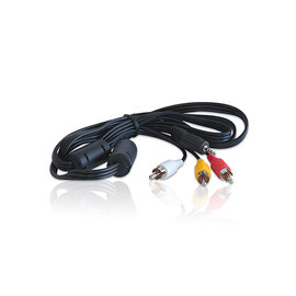 Store_thumb_hero2_compositcable_thumbnail