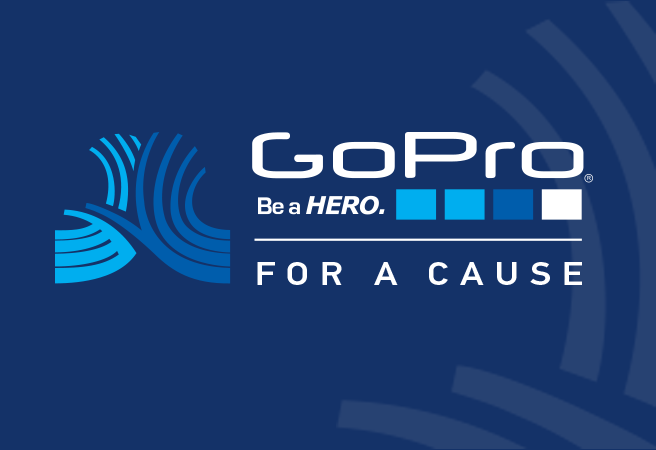 Gopro_for_a_cause_homepage