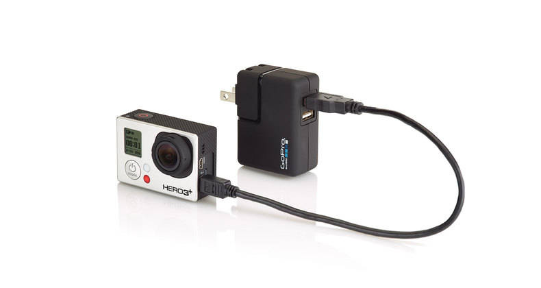 How To Charge Gopro Hero 3 : 301 moved permanently ~ Russianpoet.info Haus und Dekorationen